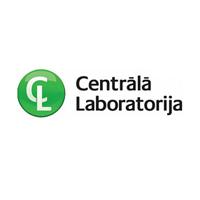 Centrālā Laboratorija