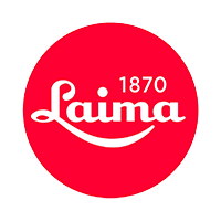 LAIMA - SIA Orkla Confectionery & Snacks Latvija
