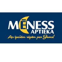 MĒNESS APTIEKA