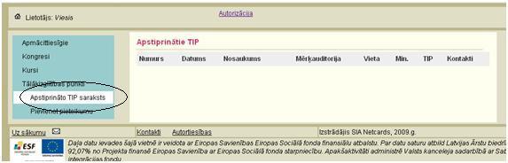 TIP-apstiprinatie_