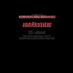 Rīga, 2016.gada 22.oktobris – Starpdisciplinārā konference – Zobārstiem
