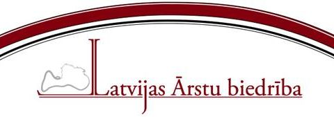 """Biedrības """"Latvijas Ārstu biedrība"""" biedru pilnsapulce 2018. gada 18. oktobrī"""