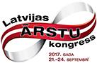 Latvijas Ārstu biedrība