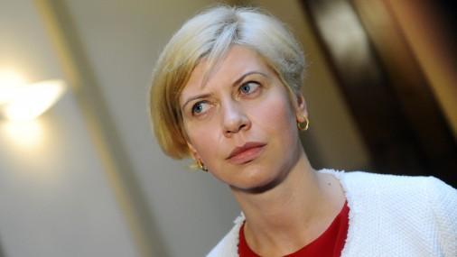 Melnā Latvijas statistika: Katru dienu no ārstējamām slimībām mirst ap 17 cilvēku