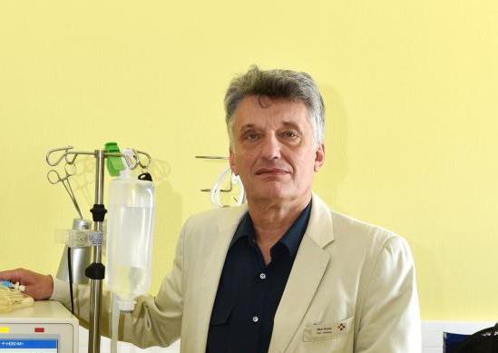 Latvijas Ārstu biedrība atbalsta  savus kolēģus