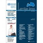 Latvijas Ārsts – 2018 Marts