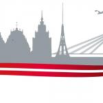 Kas ir Pasaules Medicīnas asociācija,  kuras padomes sēde 26.–28. aprīlī notiks Rīgā