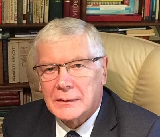 Bezkompromisa tiesiskuma un drošas ārstniecības perspektīva Latvijā?