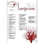 Latvijas Ārsts – 2019 Janvāris