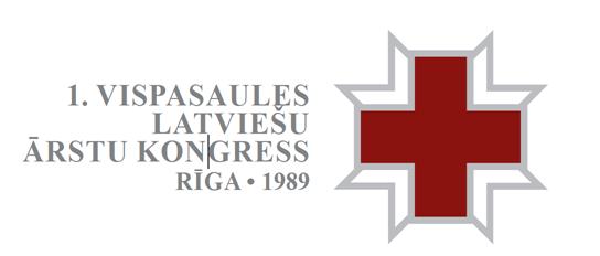 1. Vispasaules Ārstu kongresam – 30