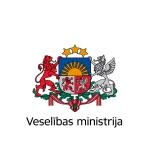 Veselības ministrija ir uzsākusi vērienīgas pārmaiņas zāļu pieejamības uzlabošanā
