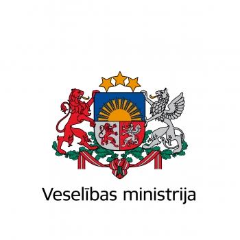 Rekomendācijas fizisko aktivitāšu veicināšanai Latvijas iedzīvotājiem