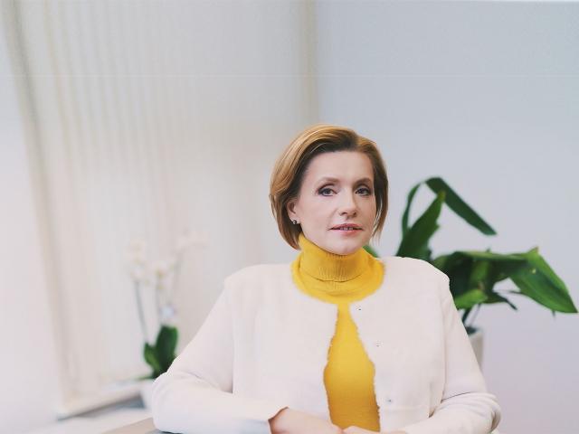 Latvijas Ārstu biedrība rosina izmaiņas pacientu medicīniskās dokumentācijas pieejamībā
