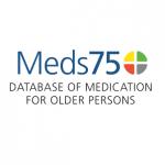 Zāļu reģistrs papildināts ar informāciju par zāļu piemērotību senioriem