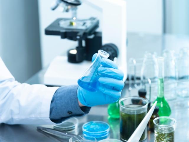 Jauna koronovīrusa izraisītais uzliesmojums Ķīnas pilsētā Uhaņā (Wuhan)