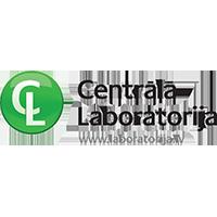 Centrāla Laboratorija