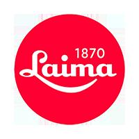 LAIMA - SIA Orkla Confectionery & Snacks Latvija
