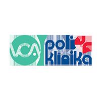 VCA|poliklinika